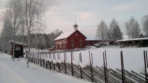 2012-02-17-248