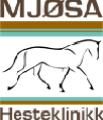 Mjøsa hesteklinikk
