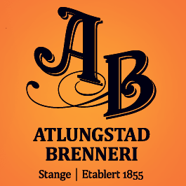 Atlungstad Brenneri Historisk og foredlende